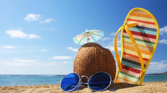 summer-fun-accessories