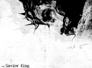 The Savior King Image.001
