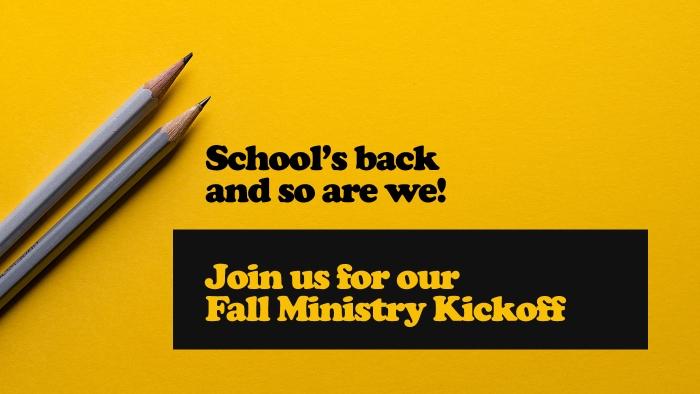 Schools-Back_Web.jpg