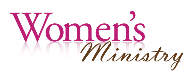 4b833cd0198592ebcb564f25643dca2a_ladies-ministry-clipart-womens-ministry-clipart_640-250