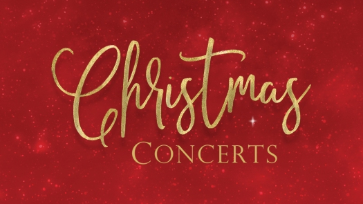 Feature_ChristmasConcertsGeneric
