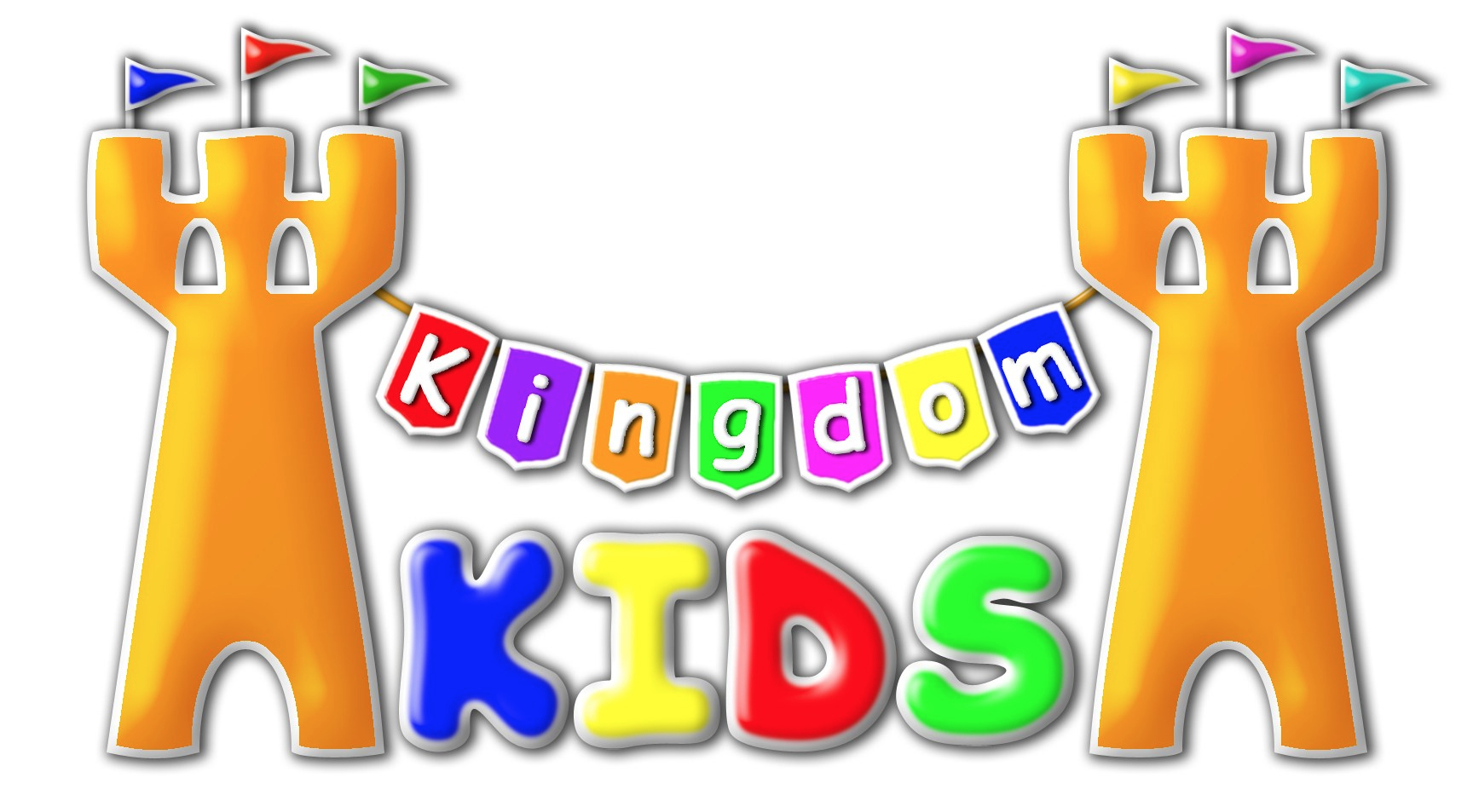 kingdom-kids-01.jpg